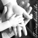 ibu(larrasitusitu.blogspot.com)